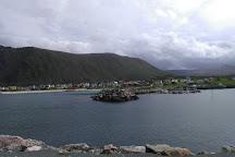 Andoya, Andoy Municipality, Norway