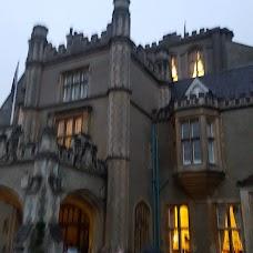 De Vere Tortworth Court