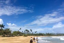 Rancho Playa, Las Terrenas, Dominican Republic