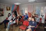 БЕСТ-РЕСУРС, тренинговый центр на фото Ставрополя