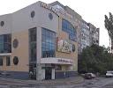 Мал Мала, улица Сергея Шило на фото Таганрога