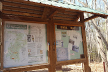 Uwharrie National Forest, Troy, United States