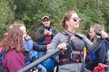 Skagway Float Tours, Skagway, United States