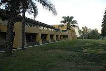 Tijuana Country Club (Club Campestre Tijuana), Tijuana, Mexico