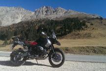 Latemarium, Obereggen, Italy