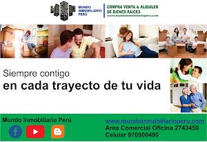 Mundo Inmobiliario Perú 5