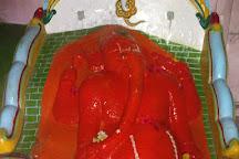 Dholya Ganapati, Satara, India