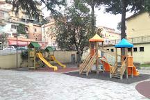 Parco Natura La Selvotta, Formello, Italy