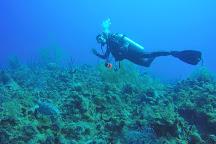 Silver Thatch Watersports, Grand Cayman, Cayman Islands
