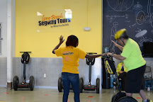 Long Beach Segway Tours by Wheel Fun Rentals, Long Beach, United States
