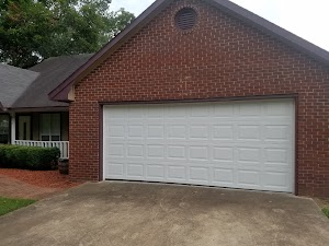 Assurance Garage Door Repair