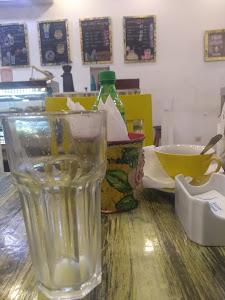 Nonna Café 9