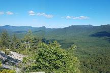 Hedgehog Mountain, New Hampshire, United States