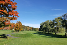 Leatherstocking Golf Course, Cooperstown, United States
