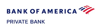 Bank of America Private Bank Payday Loans Picture