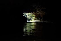 St Herman's Cave, Belmopan, Belize
