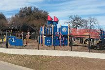 Bachman Lake Park, Dallas, United States