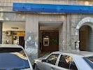 ВТБ на фото Кутаиси