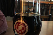 Southern Tier Brewing Company, Lakewood, United States