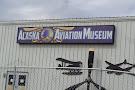 Alaska Aviation Heritage Museum
