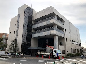 和泉市 コミュニティセンター