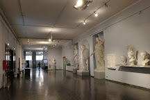 Museo dell'Arte Classica, Rome, Italy