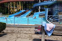 Lakemont Park, Altoona, United States