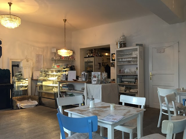 Allergiker Café