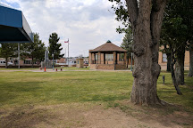 Navajo County Historical Museum, Holbrook, United States