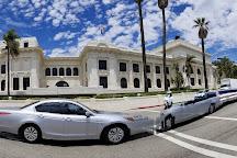 Ventura City Hall, Ventura, United States