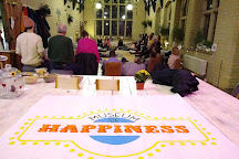 Museum of Happiness, London, United Kingdom