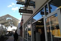Philadelphia Premium Outlets, Limerick, United States