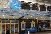 The Phantom of the Opera, New York City, United States