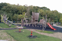 Southwater Country Park, Southwater, United Kingdom