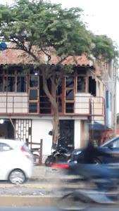 El Balconcito RestoBar 1