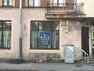 Алмаз, Малая Пушкарская улица на фото Санкт-Петербурга