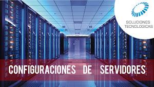 Soluciones Tecnológicas Perú 4