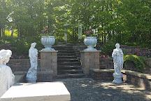 Briggsville Gardens, Sturgeon Bay, United States