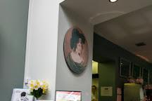 The Gordon Highlanders Museum, Aberdeen, United Kingdom