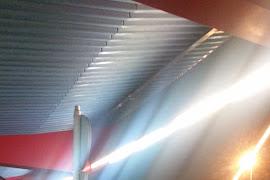 Автобусная станция   Aeropuerto Santander S.Ballest