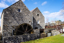 Blair Atholl Watermill, Blair Atholl, United Kingdom