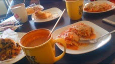 Coffee Planet rawalpindi