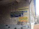 Волгоградский Профессиональный Сервисный Центр, проспект Героев Сталинграда на фото Волгограда