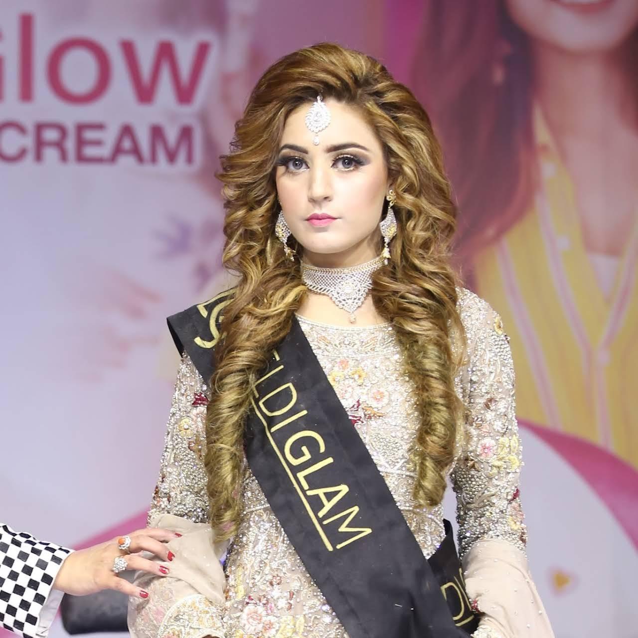 Naina S Beauty Salon Beauty And Hair Salon In Lahore