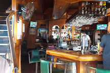 The Rose Pub Cyprus, Paphos, Cyprus