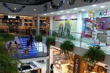 Blue 22 Shopping, Porto Seguro, Brazil