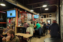 Maxline Brewing, Fort Collins, United States