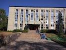 Администрация октябрьского района г. Бишкек, улица Медерова на фото Бишкека