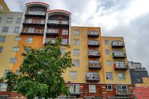 Ayurveda Pura Ltd., London, United Kingdom