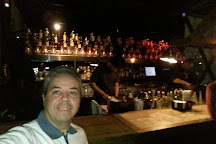 Bar de Cima, Sao Paulo, Brazil